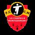 Chapelle-Montgermont