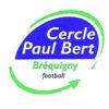 Cpb Bréquigny