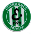 Esp-Paris-19