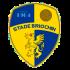 Stade-Briochin