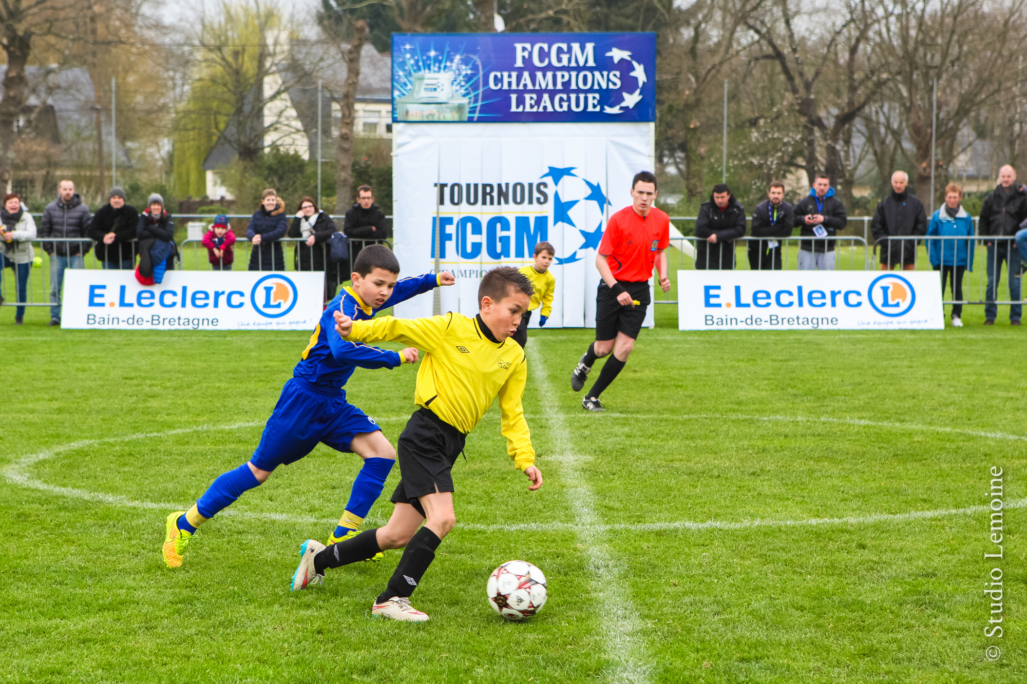 Studio_Lemoine_Tournois_Football_FCGM_Messac_Guipry_Préliminaires_0014