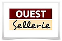 Ouest Sellerie
