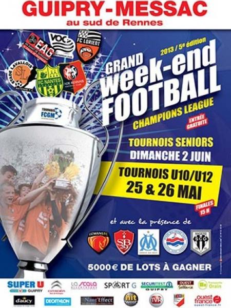 tournoi FCGM 2013:exe tournoi FCGM