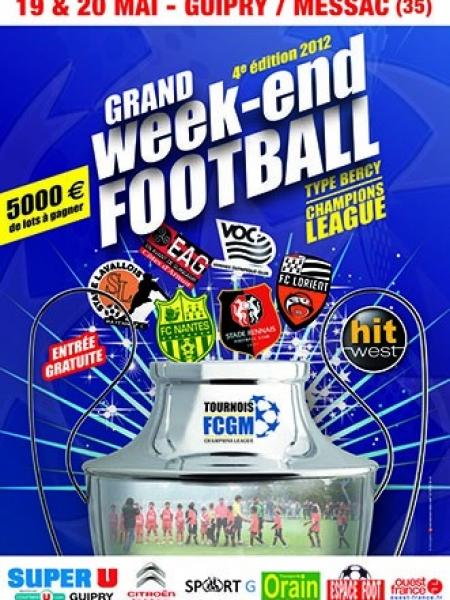 tournoi FCGM 2012:exe tournoi FCGM