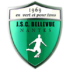 JSC Bellevue_Logo_transparent