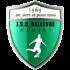 JSC Bellevue_Logo_transparent