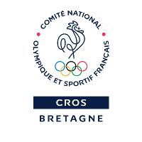 cros_bretagne_logo_small200