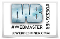Webmaster LWB