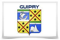 Ville de Guipry