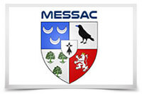 Ville de Messac