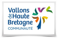 Vallons de Haute Bretagne