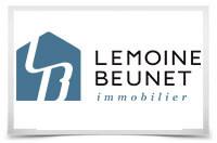 LEMOINE BEUNET