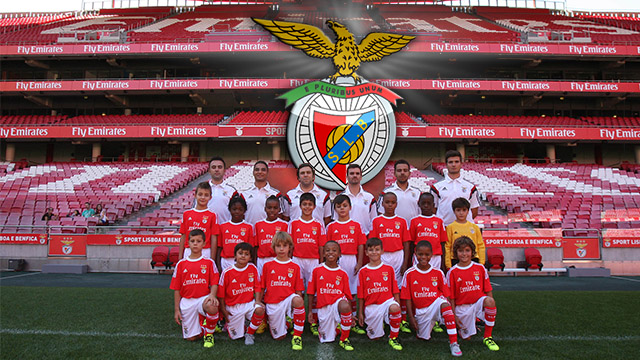benfica-club