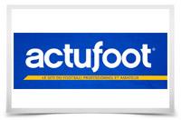 ActuFoot