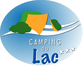CAMPING DU LAC BAIN DE BRETAGNE