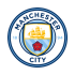 Logo-Manchester-City