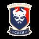 Logo-SM-Caen