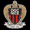 OGC-Nice