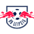 RB-Leipzig-logo-300x300
