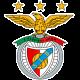 Benf-Lisbonne