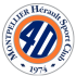 montpellier-HSC