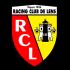 rc-lens
