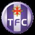 tfc-toulouse