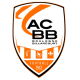 ac-boulogne-billancourt