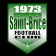 fc-saint-brice