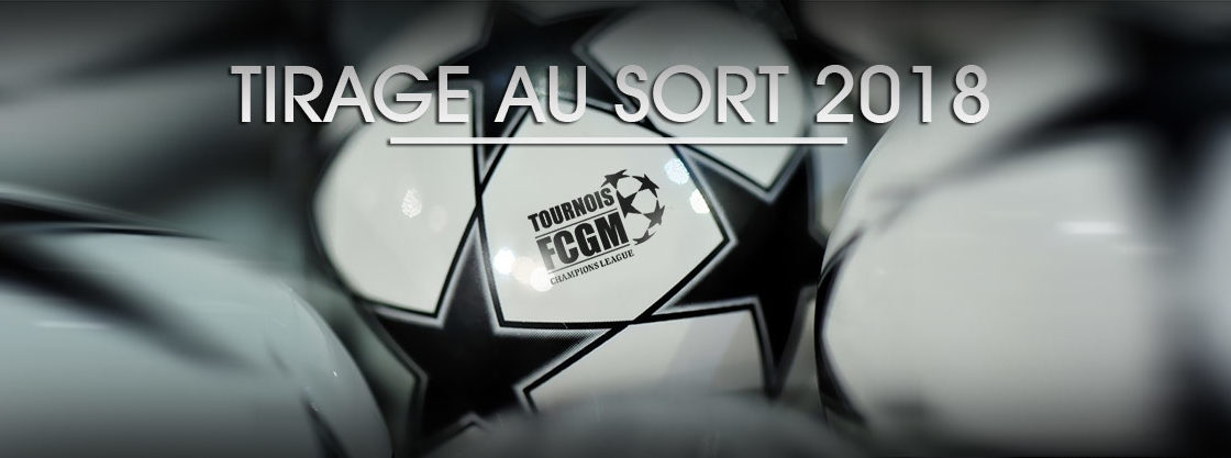 article-tirage_au_sort2018