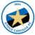Étoile Carouge_Logo_transparent