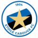 Étoile Carouge_Logo_transparent