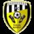 FC Plélan Maxent_Logo_transparent