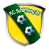 FC Schëffleng_Logo_transparent