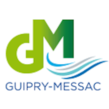 GÎTES DE GUIPRY-MESSAC