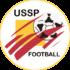 Logo US St Pierre des Corps