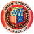 US La Gacilly_Logo_transparent