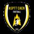 asptt-caen