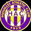 AC Houilles_Logo_transparent