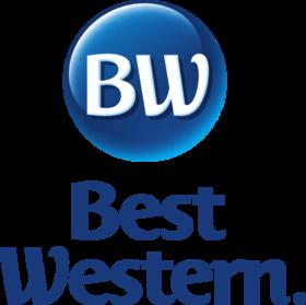BEST WESTERN BRUZ